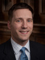 Milwaukee County Probate Attorney Nathan J. Dosch