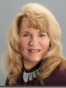 Ogdensburg Estate Planning Attorney Patricia Dale Hoffmann