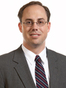 Milwaukee County Franchise Lawyer Jonathan R. Ingrisano