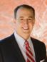 Wisconsin Administrative Law Lawyer J Nels Bjorkquist