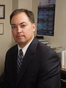 Highland Bankruptcy Attorney Gregory T. Dantzman
