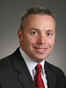 Wisconsin Workers' Compensation Lawyer Peter J. Carman