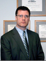 Kenosha Criminal Defense Attorney Michael D. Cicchini