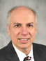 New Berlin Patent Infringement Attorney Donald Jon Ersler
