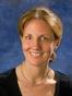 Milwaukee Health Care Lawyer Sara Berman Jensen