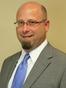 Monona Wills and Living Wills Lawyer Shane William Falk