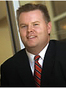 Appleton Personal Injury Lawyer Patrick James Coffey