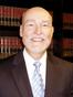 Merton Litigation Lawyer Stuart B. Eiche