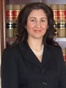 Milwaukee Family Law Attorney Kristina M. Cervera Garcia