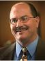 Appleton Land Use / Zoning Attorney Steven J. Frassetto