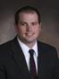 Milwaukee County Lawsuit / Dispute Attorney Joseph A. Abruzzo