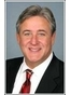 Washington County Litigation Lawyer David L. Ayers