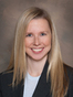 Wisconsin Estate Planning Attorney Sarah N. Ehrhardt