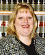 Pleasant Prairie Real Estate Attorney Brenda Janel Dahl
