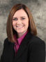 Hennepin County Wills and Living Wills Lawyer Bridget H. Andruscavage