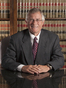 Fort Worth Medical Malpractice Attorney Michael Handy