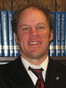 Eau Claire Personal Injury Lawyer David M. Erspamer