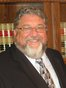 Germantown Family Law Attorney Jack A. Umpleby