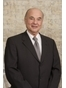 West Milwaukee Personal Injury Lawyer Thomas M. Jacobson