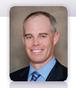 Milwaukee Education Lawyer Daniel Stephen Jones