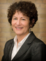 Milwaukee Employment / Labor Attorney Barbara Z. Quindel