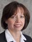 Wales Estate Planning Attorney Nancy M. Bonniwell