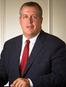 Attorney James E. Gatzke