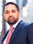 Norridge Criminal Defense Attorney Khaja M. Din
