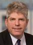 Wisconsin Employment / Labor Attorney Saul C. Glazer