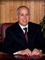 Wisconsin Insurance Fraud Lawyer Keith F. Ellison