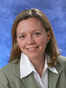 Milwaukee County Employee Benefits Lawyer Leigh C. Riley