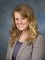 Milwaukee Family Law Attorney Alison H. S. (Davis) Krueger