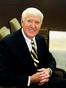 Minneapolis Personal Injury Lawyer William A. Crandall III