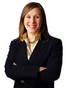 Madison Mergers / Acquisitions Attorney Heather L. Clefisch