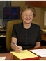 Hennepin County Employment / Labor Attorney Sheila A. Bjorklund