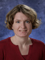 Wisconsin Financial Markets and Services Attorney Heidi M. Furlong