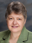 Wisconsin Land Use / Zoning Attorney Constance L. Anderson