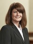 Sheboygan Personal Injury Lawyer Christine Deann Esser