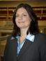 Wisconsin Wills and Living Wills Lawyer Jennifer Lynn Riemer