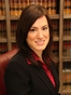 Monona Litigation Lawyer Barbara M. Olivas