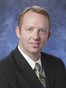 Wisconsin Energy / Utilities Law Attorney Scott D. Anderson