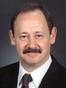 Golden Valley Insurance Law Lawyer Robert M. Elconin