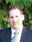 Tonawanda Business Attorney Owen Herne