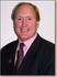 Dane County Landlord / Tenant Lawyer Gary A. Hebl