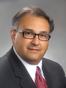 Marion County Patent Infringement Attorney John J. Emanuele Jr.