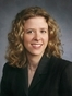 Milwaukee Litigation Lawyer Rebecca Lynn Grassl Bradley