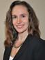 Naples Elder Law Attorney Amanda Marie Dorio