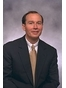 Bettendorf Mergers / Acquisitions Attorney Edmund H. Carroll Jr.