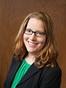 Wisconsin Mediation Attorney Cassel Villarreal