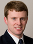 Monona Employment / Labor Attorney Nicholas E. Fairweather